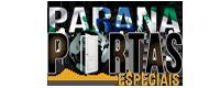 Paraná Portas Especiais
